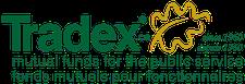 Tradex Management Inc. logo