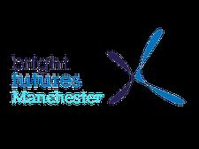 Bright Futures Manchester logo