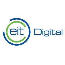 EIT Digital Sweden logo