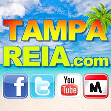 Tampa REIA logo