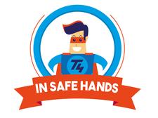 Think4 IT Solutions Ltd logo