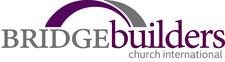 Bridge Builders Church International logo