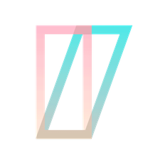 Vidéographe logo