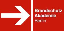 Brandschutz Akademie Berlin (BAB) logo