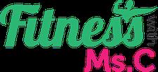 Christina Costa logo