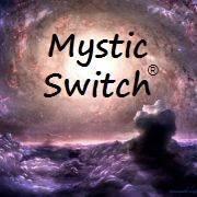 Mystic Switch Event logo