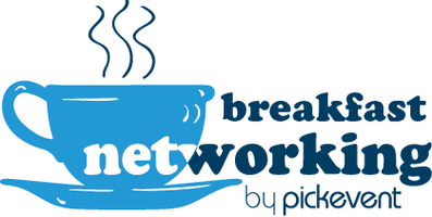 Breakfast Networking - How To Grow The Most Successful...