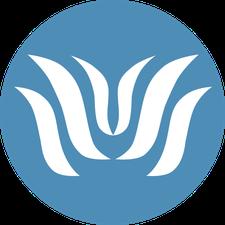 Congregation Shomrei Emunah (a Montclair Synagogue) logo