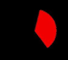 UNB Business Administration Undergraduate Society  logo