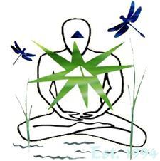 Insight Awareness logo