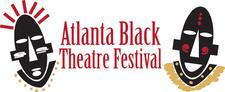 2019 Atlanta Black Theatre Festival logo