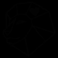 Ruby Roar logo