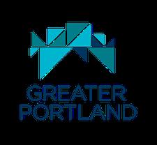 Greater Portland Inc logo