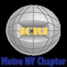 Metro New York ICRI Chapter logo