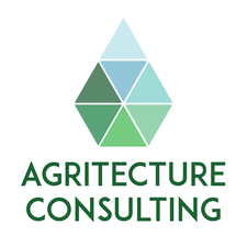 Agritecture Consulting logo