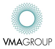 VMAGROUP logo