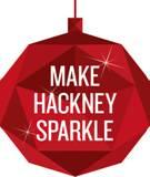 Make Hackney Sparkle Presents Home Alone - Free Cycle...