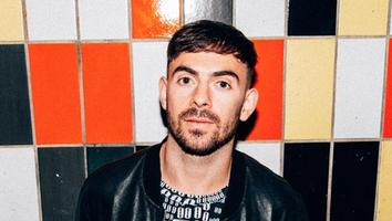 Patrick Topping at Habitat