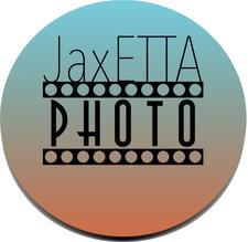 JaxEtta logo
