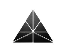 METAMORIS  logo