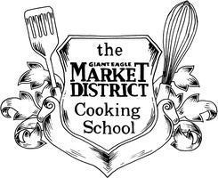 Cooking Basics — Six Part Series