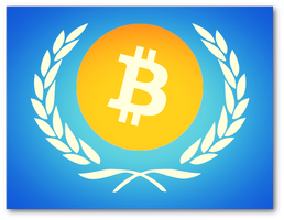 Bitcoin 101 - ENGLISH