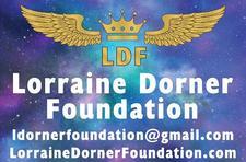 Lorraine Dorner Foundation logo