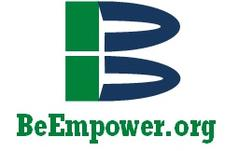 Be Empower Community Services, Inc logo