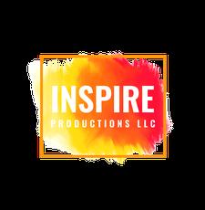 Inspire Productions, LLC logo