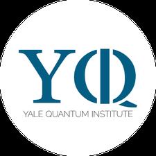 Yale Quantum Institute logo