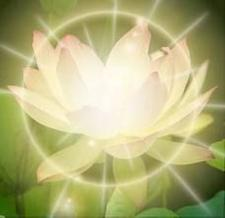 A Spiritual Touch    (208) 691-8865 logo