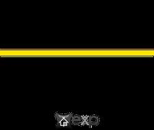 LePage Johnson Realty LLC at eXp logo