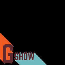 G Show  logo