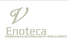 V-Enoteca logo