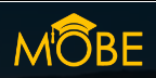 Mobe My Online Business Education logo