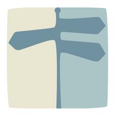 Third Space Wellness logo