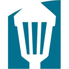 Professional Development  logo