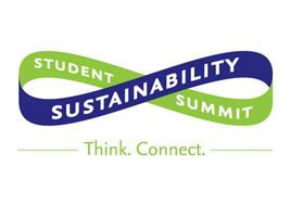 University of Alberta's Student Sustainability Summit