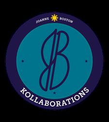 JBKollaborations logo
