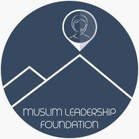 MLF Young Muslim Leaders' Dinner 2017