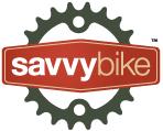 Bike Skills 102 -- Fundamental Mountain Bike Skills