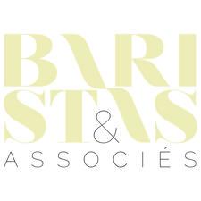 Baristas et Associés logo