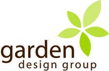 The Garden Design Group logo