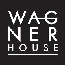 The Wagner House logo