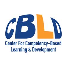 CBLD CENTER logo