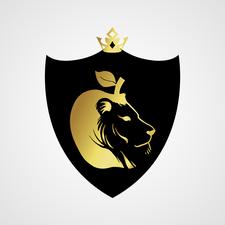 Equipe Alcolike logo