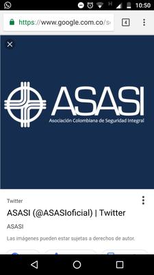 ASASI logo