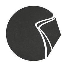 Chykalophia Group logo