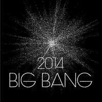 The Big Bang: Hosted by the Museum Young Patrons