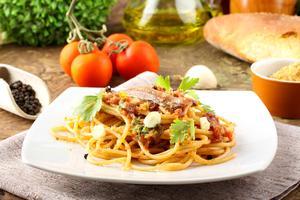 Italian Cuisine Cooking Class - Delicious Recipes...
